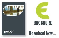 Download our eBrochure